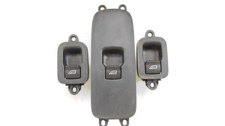 Бутони, копчета Ел стъкла Волво S40, V50