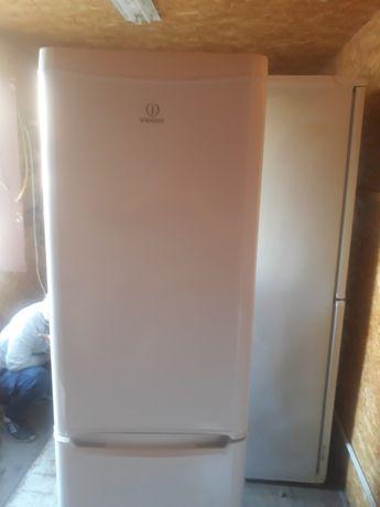 Продам холодильники в хорошем состоянии