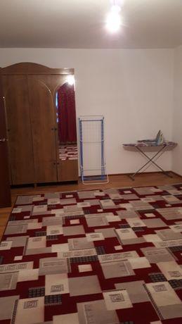 Сдается в аренду 1 комнатная квартира мкр Береке