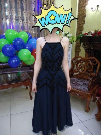 Шикарное платье на любое мероприятие