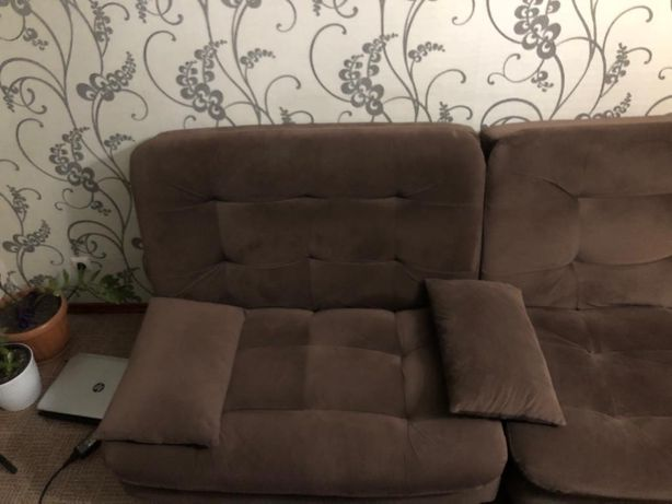 Продам диван,  в хорошем состоянии