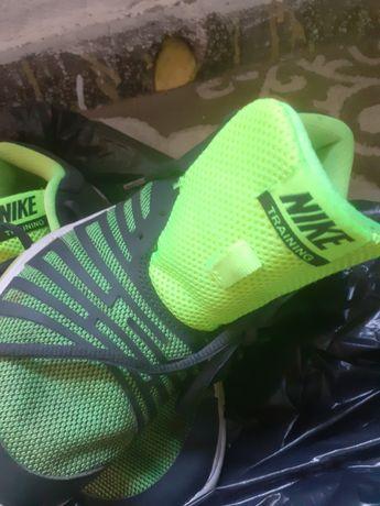 Adidas NiKe bărbătesc