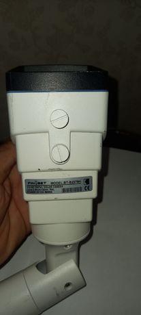 Видио камера регистратор жостки диск