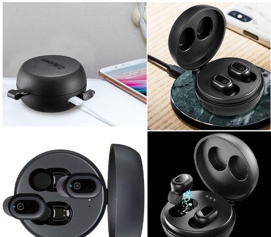 безжични слушалки Tribit FlyBuds 1