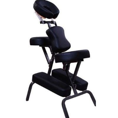 Scaun masaj cervical portabil