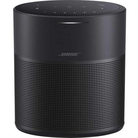 Boxa Portabila BOSE Home Speaker 300