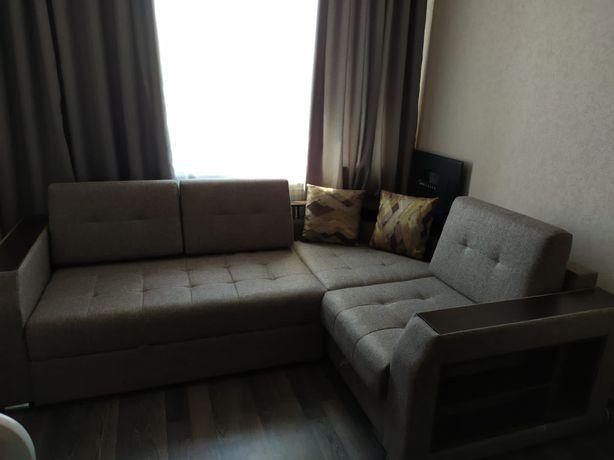 Продам диван !