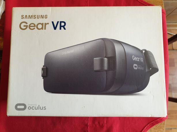 Ochelari realitate virtuala Samsung Gear VR R323