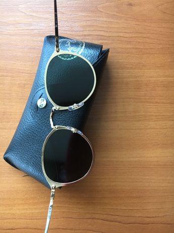 Очила-Оригинал