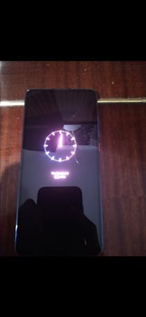 Xiaomi mi9t 6/64гб голубой в хорошем состоянии