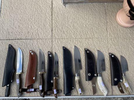Ловни нож ножове