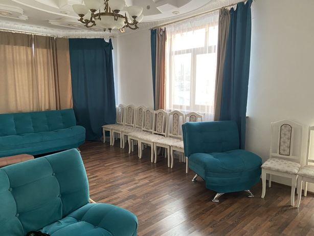 Продаю дом в Бесагаш