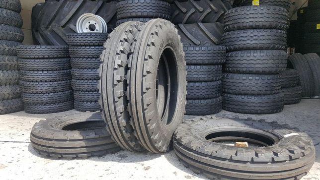 Cauciucuri 6.50 20 BKT pentru tractor fata anvelopele sunt noi Indiene