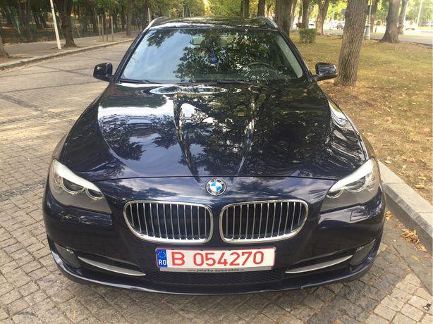 De vanzare BMW 525d xdrive