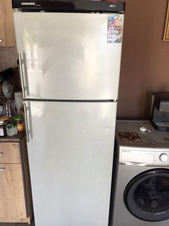 хладилник Liebherr premium