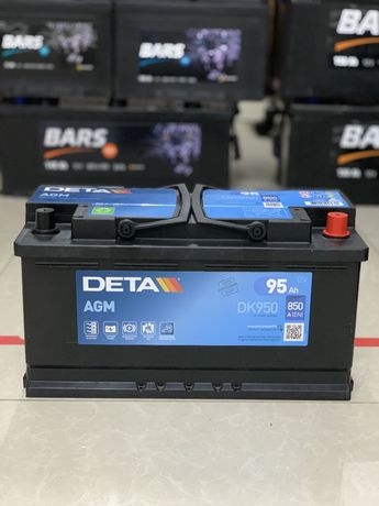 Продажа аккумулятор новый и б/у С гаранти + Kaspi Red