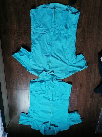 Продавам работно облекло от круизи Карнивал