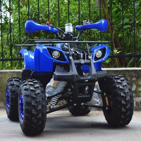 Квадроциклы 50,125,250сс ( Доставка в Семей)