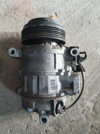 Compresor bmw 447260 1852