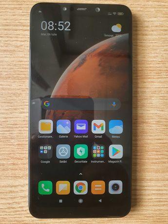 Xiaomi  Poco  F1 6GB/128 GB STARE PERFECTA