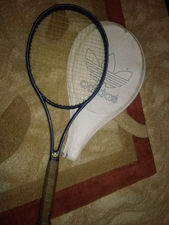 Racheta tenis Adidas + cadou mingi
