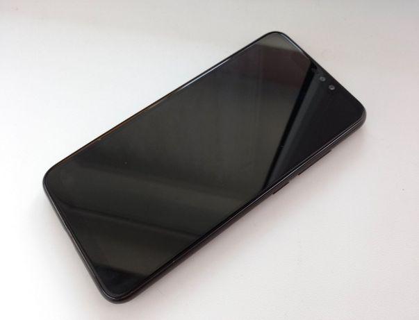 Xiaomi Redmi Note 6 Pro 3/32