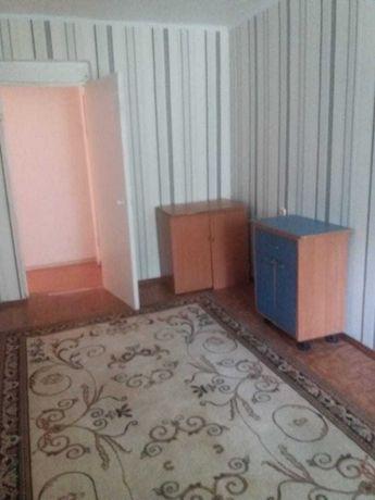 Сдам 2ух комнатную квартиру на долгий срок!