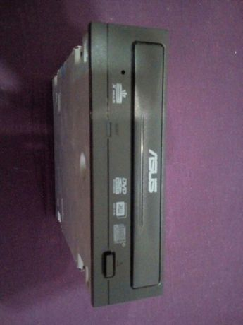 Multi CD/DVD Writer ASUS