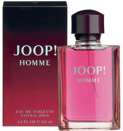 Мъжки парфюм Joop Homme EDT 125мл