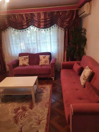 Proprietar - Închiriez apartament 3 camera - Iancu Jianu