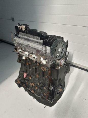 Bloc motor ambielat motor DGT 1.6 tdi diesel VW Golf 7 Passat Polo T