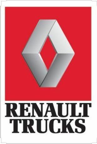 Контрактный двигатель Renault Рено Лада Ларгус Lada 1.6 16 клапан Двс