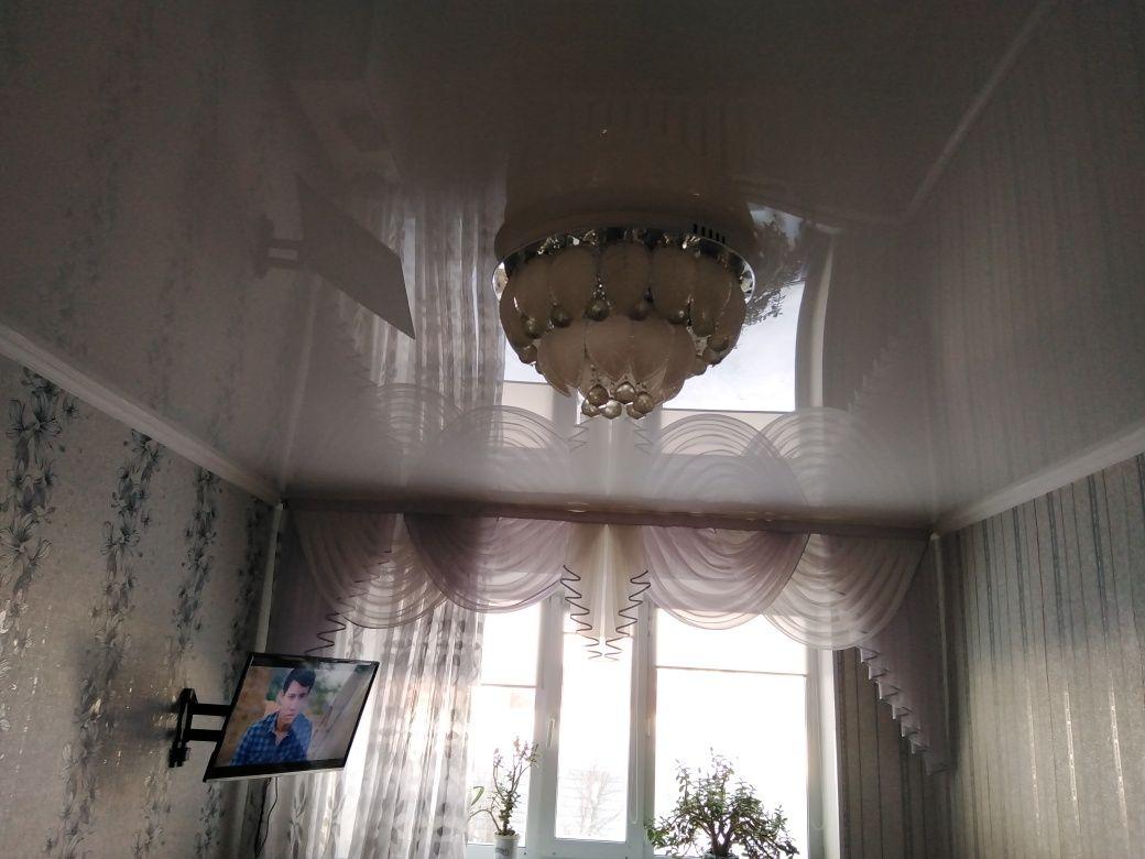 Продам дом в посёлке Юбилейный Рудненски