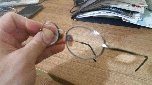 ochelari de vedere dama permanent (apropiere)
