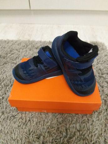 Маратонки детски Nike