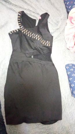 Продам мини платье
