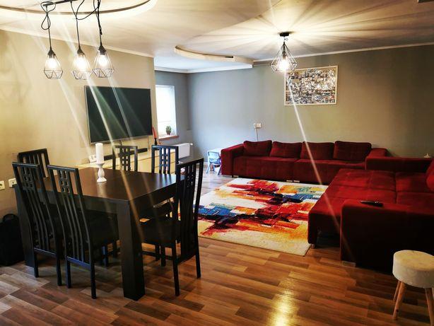 Apartament de lux 3 camere