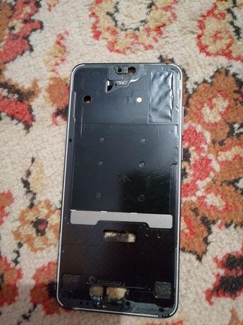 Cadru Huawei P20 Pro
