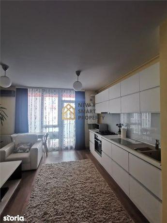 De vanzare apartament 2 camere Ared