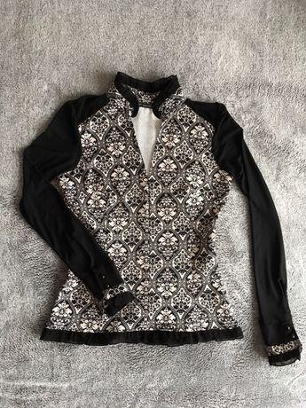 Bluzița elegantă