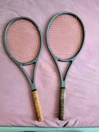 Rachete de tenis originale Donnay CGX 25