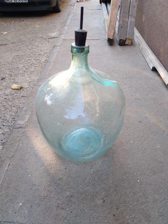 Vand damigene 50 litri