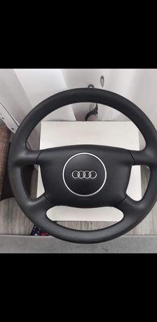 Volan Audi A6...