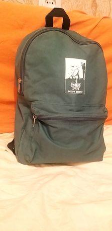 Продам военный рюкзак