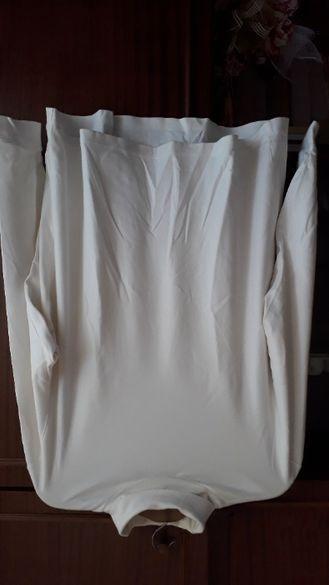 Блуза поло 1