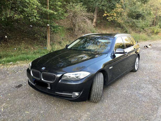 BMW seria 5 525 xdrive