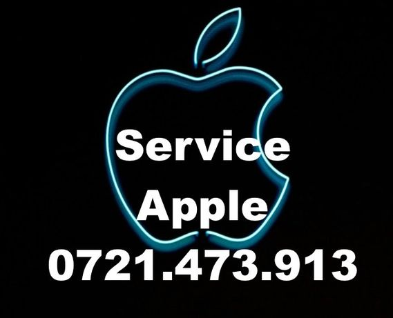 Service Macbook reparatii iMac, Macbook Pro, Air