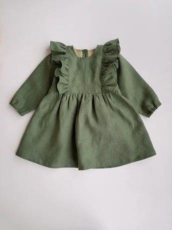 Массовый пошив, индивидуальный пошив, худи, свитшоты, футболки