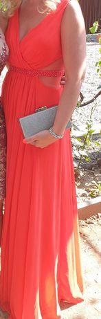 rochie de gala ,