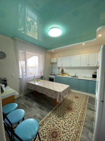 Срочно продается частный дом в подстепном.